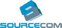 SourceCom Technology